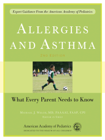 Allergies and Asthma: What Every Parent Needs to Know
