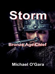 Storm: Bronze Age Chief