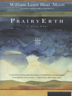 PrairyErth