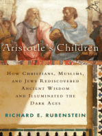 Aristotle's Children