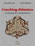 Coaching didattico