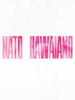 Nato Hawaiano