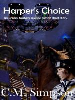 Harper's Choice