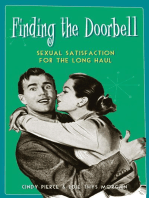 Finding the Doorbell: Sexual Satisfaction for the Long Haul