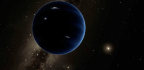 What's Hiding In The Outer Solar System?