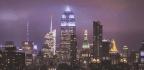 New York's unmissable 5