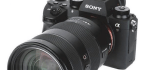 Mixed Fortunes For Camera Makers