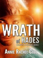 Wrath of Hades