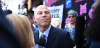 Stormy Daniels Lawyer Michael Avenatti Tested Legal Boundaries As His Firm Maneuvered Into Bankruptcy
