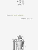 Modern and Normal