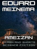 Ameizan (Nederlandstalig)