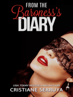 From the Baroness's Diary II
