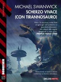 Scherzo vivace (con Tirannosauro)