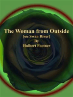 The Woman from Outside