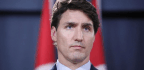Trudeau Reaches His Breaking Point With Trump