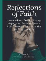 Reflections of Faith