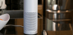 After Amazon Echo Misfire, Ways To Protect Your Own Privacy