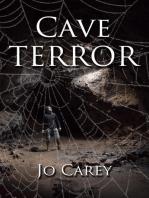 Cave Terror