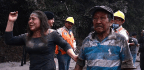 At Least 25 People Killed In Guatemala Volcano Eruption