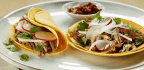 Duck Subs For Pork In Easy Carnitas Tacos Recipe