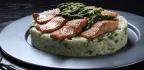 Chicago Veteran Chef John Coletta Takes A Deep Look At Italian Rice