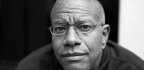 Paul Beatty on Los Angeles Lit, The Sellout, and Life After the Man Booker