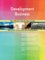 Development Business The Ultimate Step-By-Step Guide