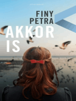 Akkor is