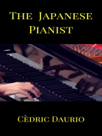 The Japanese Pianist