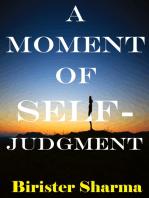 10 Minutes Self-Motivation!