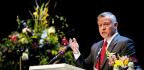Jordan's King Abdullah II Accepts Resignation Of Prime Minister