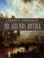 Mr. & Mrs. Riveria