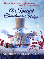 A Special Christmas Story