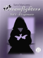 Dreamfighters