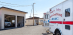 Rich Buyers Are Pushing Rural Hospitals to a Controversial Practice