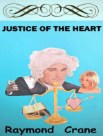 Justice of the Heart