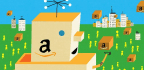 What Americans Told Us About Online Shopping Says A Lot About Amazon