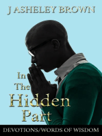 In The Hidden Part