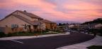 A Defense Of The Suburbs