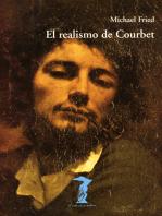 El realismo de Courbet