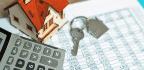 7 Ways Higher Interest Rates Will Hit Your Pocketbook, Portfolio