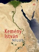 Nílus
