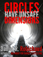 Circles Have Unsafe Dimensions