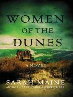 Women of the Dunes
