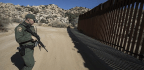Feds Plan Mass Prosecution Of Illegal Border-crossing Cases In San Diego, Attorneys Say