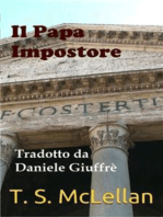 Il Papa Impostore