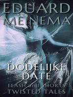 Dodelijke Date