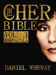 The Cher Bible, Vol. 1: Essentials
