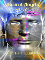 Ancient Angels A - Z
