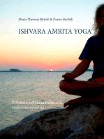 Ishvara Amrita Yoga